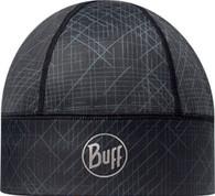 Buff Ketten Tech Hat - Houma Graphite