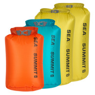 Sea to Summit Ultra-Sil Nano Dry Sacks