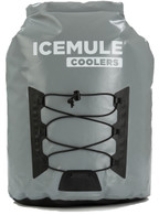 ICEMULE PRO SOFT SIDED COOLER