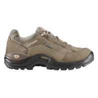 Lowa Rengade II GTX - Women's - Low