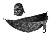Eagles Nest Outfitters - CamoNest XL Hammock, Urban Camo