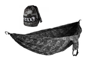 Eagles Nest Outfitters - CamoNest XL Hammock, Urban Camo