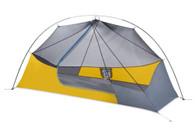 Nemo Blaze 1P Ultralight Tent