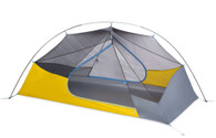 Nemo Blaze 2P Ultralight Tent