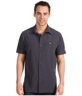 KUHL Men's Renegade Shirt - Short Sleeve