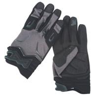 Mad Dog Motorcycle Utility Gloves XL/2XL