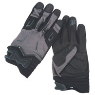 Mad Dog Motorcycle Utility Gloves