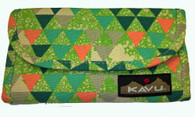 Kavu Big Spender - Triangle Turf