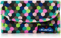 Kavu Big Spender - Forest Hive