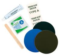 Thermarest Permanent Home Repair Kit