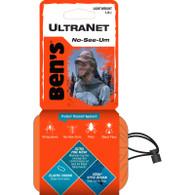 Ben's Ultranet