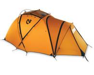 Nemo Moki 3 Person 4 Season Tent