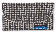 Kavu Big Spender - Houndstooth