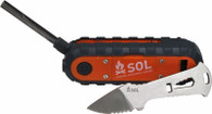 SOL Phoenix 8 Function Survival Tool