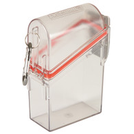 Coleman Watertight Case - Small