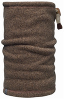 Neckwarmer Thermal Pro Buff - Fossil