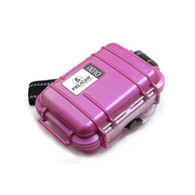 Pelican iPOD Rugged Protective Case - i1010 Pink