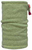 Neckwarmer Thermal Buff Lime 104740