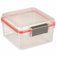 Coleman Watertight Case - Large