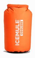 IceMule Classic Small 10L Blaze Orange
