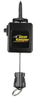 Gear Keeper RT3-0012-A