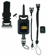 Gear Keeper Deluxe Gear Tether - RT4-5272