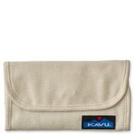 Kavu Big Spender - Blank Canvas