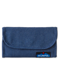 Kavu Big Spender - Denim