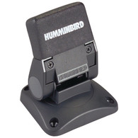 Humminbird MC-W Mount Systgem Protective Cover