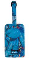 Kavu My Name Is - Electric Lily