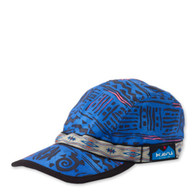 Kavu Syntetic Strapcap Surf Wax - Medium