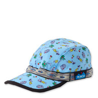 Kavu Syntetic Strapcap Hula Girls - Large