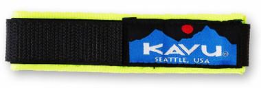 Kavu Watchband, Neon, Small