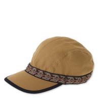 Kavu Strapcap - Khaki