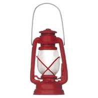 GSI Hurricane Lantern Ornament