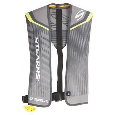 Stearns FASTPAK 24 Manual Inflatable Jacket