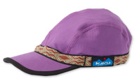 Kavu Strapcap - Purple