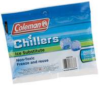 Coleman Chillers Ice Substitute (Soft Small)
