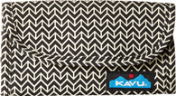 Kavu Big Spender - BW Motif