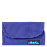 Kavu Big Spender - Royal