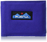 Kavu Yukon Wallet - Royal