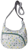Kavu Saskatoon Satchel - Bird Watching