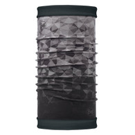 Buff Polar Reversible - Icarus Grey