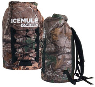 IceMule Pro Cooler Large 20L Realtree Xtra