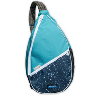 Kavu Paxton Pack - Star Gaze