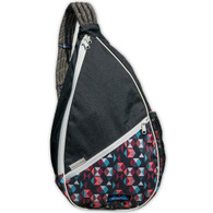 Kavu Paxton Pack - Pattern Party
