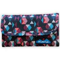 Kavu Mondo Spender - Pattern Party
