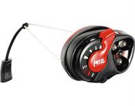 Petzl e+Lite2  Emergency Headlamp with Retractable Cord