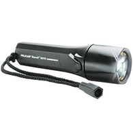 Pelican StealthLite Recoil LED 2410N, Black 84 Lumen