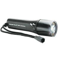 Pelican StealthLite Recoil LED 2410N, Black 84 Lumen